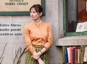 librería (2017) Isabel Coixet