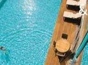 nuevos hoteles españoles entran `Condé Nast Johansens Luxury Hoteles Spas Europe Mediterranean 2018´