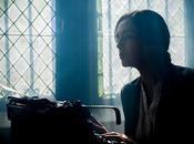 ¿Quién escribe historia, narrador autor?