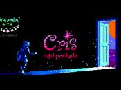 «Queríamos darle juego mucha profundidad». Entrevista Dreamin' Bits, creadores 'Cris: Prelude'
