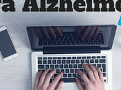 ¿Tendrá Alzheimer?