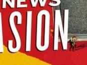 Desconfianza suicida políticos españoles