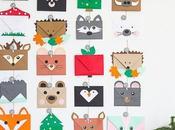 Calendarios Adviento TOP!!!! Navidad coming!