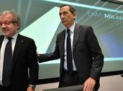 Derrota mofa Milán desafio para