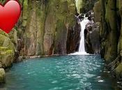 Quebrada Piedra, Monajarás, Calobre Veraguas, Panamá