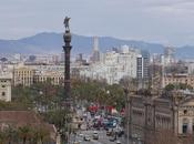 Rajoy impone artículo destituirá Puigdemont
