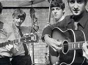 ¿Beatles Rolling?