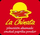 Chinata