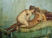 Afrodisíacos antigua Roma.( Plinio viejo)