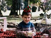 trucos necesitas para sacar fotos hijos esta Navidad