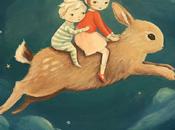CUENTOS PARA SOÑAR CUMPLIR SUEÑOS: gran Winfield Martin para niños