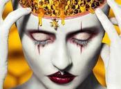 American Horror Story: Cult (Miniserie)
