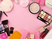 ¡llega black friday! selección promociones beauty