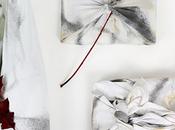 Sábados craft Encants, especial tejidos
