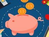 Consejos sencillos para ahorrar dinero