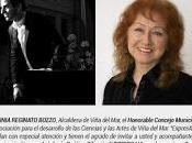 Antologia poetica vertebral chile-rumania