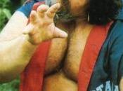 Wrestling History Bites Captain Albano