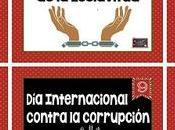 Diciembre México: Lista Efemérides Destacadas Importantes