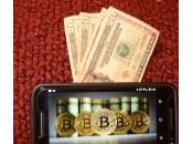 Roban millones dólares criptomonedas Tether
