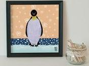 Recopilatori Pingüíns Recopilatorio Pingüinos