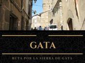 Ruta Sierra Gata: ¿Qué Gata?