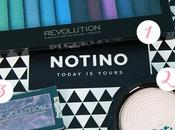 Black Friday Notino 2017 ¡súper descuentos!