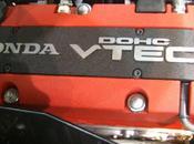 Sistema VTEC