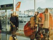 Ventajas utilizar Aerobús