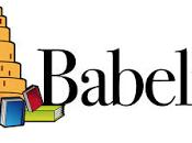 Babelio: nueva plataforma para lectores