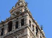Disfruta Sevilla preocupaciones