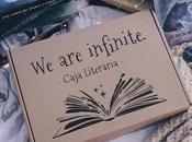 infinite. caja literaria