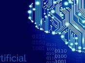 Diez Técnicas Inteligencia Artificial Para Vender