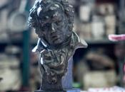 Música Premios Goya Españoles Independent Spirit Awards