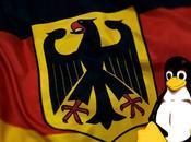 Munich abandonará Linux, volviendo Windows luego años