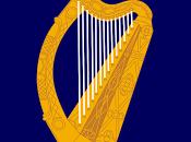 Destruyendo mitos arpa irlandesa
