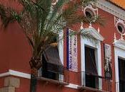 Museo Histórico Aspe, compromiso didáctica arqueológica.