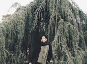 dulce cruel surrealismo dinosauriano Hsiao-Ron Cheng