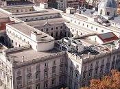 Supremo revoca fallo Audiencia Sevilla seguir criterios cláusulas suelo