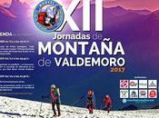 Jornadas Montaña (Valdemoro)