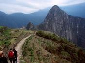 Camino Inca Inca)