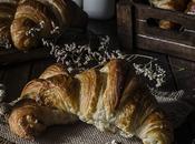 Amor croissants