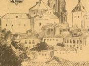 Historia Restaurante Venta Aires, antiguo Toledo