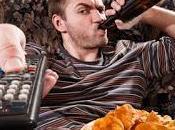 Cómo eliminar malos hábitos