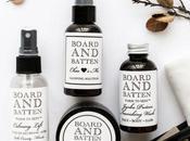 Importancia Leer Ingredientes Etiquetas Productos Belleza