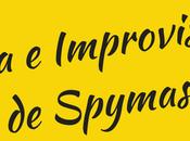 nueva improvisada versión Spymaster Pro, para tener cuenta!