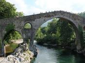 Tres destinos perfectos para turismo rural Asturias