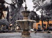 Abren albergues todo estado bajas temperaturas Luis Potosí