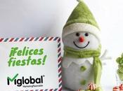 enviar típicos mensajes navideños cómo hacer marketing navideño