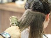 ¡Novedades para cabello!
