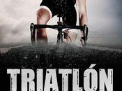 esencia triatlón gran tarajal